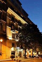 엘리세오 호텔