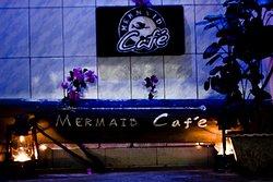 Mermaid Cafe