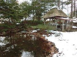 Senkoen Park