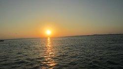 Okha-Madhi Beach