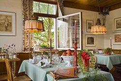Reck's Hotel Restaurant
