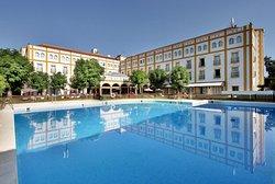 그란 호텔 솔루카르