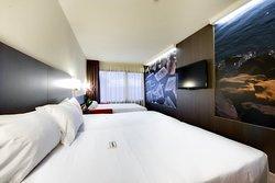 Maisonnave Hotel