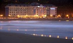 Hotel Chiqui