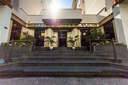 Pietra di Luna Hotel