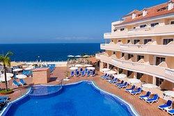 IBH Hotel Bahia Flamingo