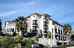 Hotel Estela Barcelona - Hotel del Arte