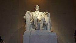Lincoln Memorial (233157734)