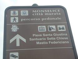 IAT di Monselice