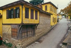 The Silk Museum