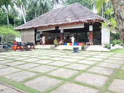 Pulau Weh Dive Resort