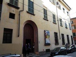 Palazzo Belloni