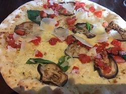 Ristorante Pizzeria, Il Cantuccio