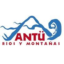 Antu Rios y Montañas