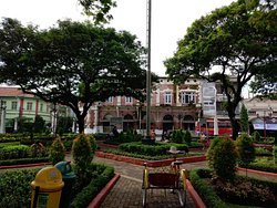 Taman Srigunting