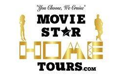 Movie Star Home Tours
