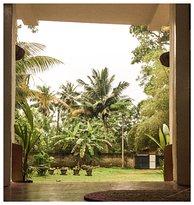 Senya Guest House