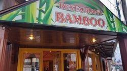 El Bambu