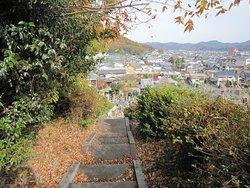 Shintsuin Temple