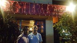 Soft Rock Cafe