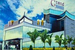 Grand Residency