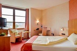 Hotel am Brenner