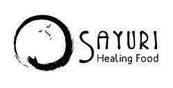 Sayuri Healing Food