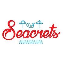 Seacrets Bali