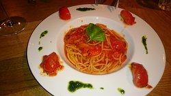 Bistro Diner Tobichi