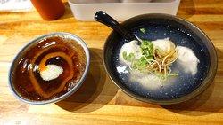 Fu Sheng Hao Restaurant