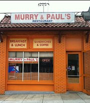 Murry & Paul's
