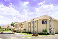 Microtel Inn & Suites by Wyndham Claremore