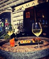 Amarcord Wine & Spirits