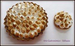 Arte Gastronómico