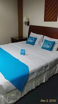Cipta Hotel Wahid Hasyim