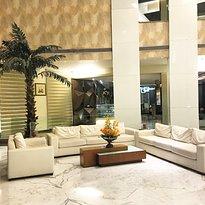 Godwin Hotel Meerut