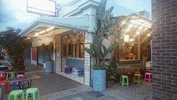Sunny's Shop