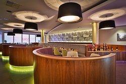 Jurys Inn - Bistro Restaurant