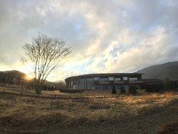 Kawaguchiko Natural Living Centre