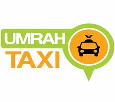 Umrah Taxi