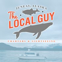 The Local Guy Charters & Sightseeing