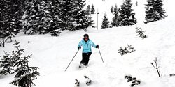 Ski Zakopane - Private Ski Instructor