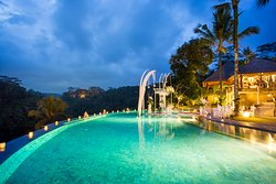 Puri Wulandari Boutique Resort