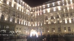 Grand Hotel with Grand Standard and Grand Price