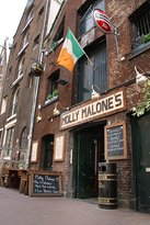 O'Reilly's Irish Pub