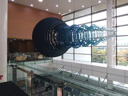 Daejeon Convention Center