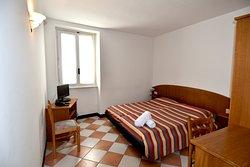 Hotel Monte Codeno