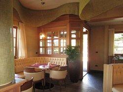 Restaurant Sassegg