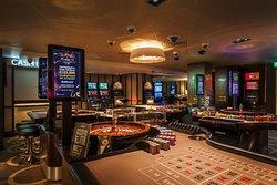 Genting Casino Brighton