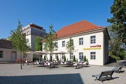 Moritz Restaurant